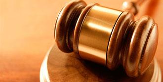 4. Yargı Paketi TBMM Başkanlığı'nda