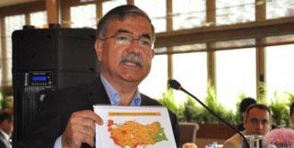 'Türkiye Destek Vermemeli'