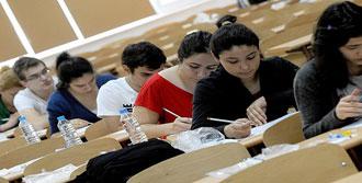 Danıştay'dan Öğrencilere Üzücü Karar