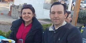 Eşini Öldüren Doktora Müebbet Hapis