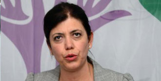 HDP 2 Ayrı Meclis Araştırması İstedi