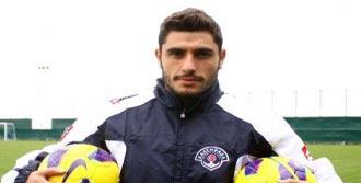 Trabzonspor Hurmacı'yı Borsaya Bildirdi
