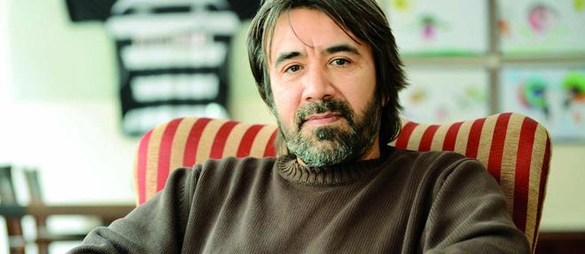 Demirkubuz'dan 'Bulantı' Açıklaması