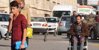 Sivas'ta 10 Kasım Hüznü