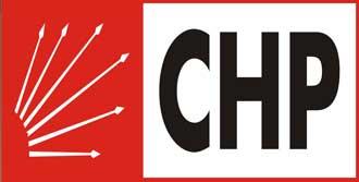 CHP Yönetimi Düştü!