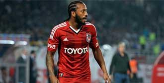 Beşiktaş'ı Kahreden Haber!