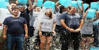 ALS Kampanyası Can Aldı
