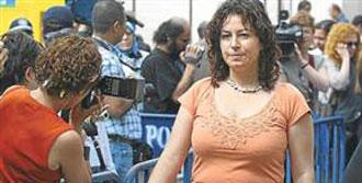 Yargıtay Pınar Selek Kararını Bozdu