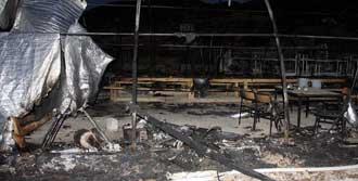 Lice'de Karakol Gerginliği: 1 Ölü