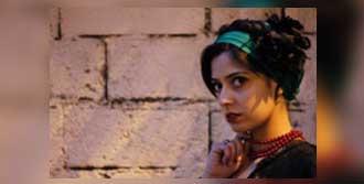 'Frida' Sanatseverler ile Buluşuyor