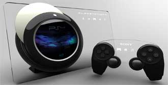 Sony, Sözünden Dönüyor mu ?