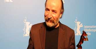 Reis Çelik'e 'En İyi Yönetmen' Ödülü