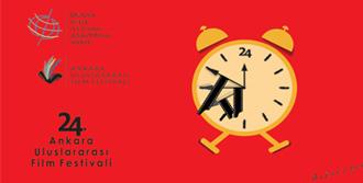 24.Ankara Uluslararası Film Festivali
