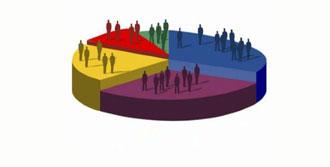 30 Şehirde Dev Seçim Anketi