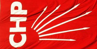 CHP'li Vekil Adayı Kurşunlandı!