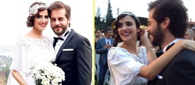 Nehir Erdoğan Neden Boşandı?