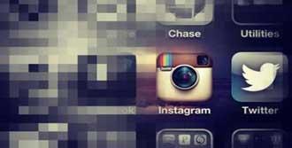 Instagram Kullanıcıları Twitter'ı geçti