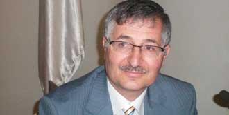 MHP'den Cenaze Açıklaması