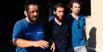 Çanakkale'de Işid Üyesi İddiasıyla 1 Gözaltı