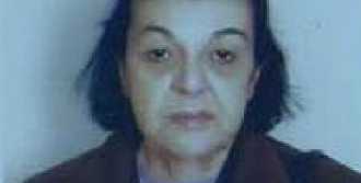 Yalnız Yaşayan Kadın Boynu Kırılarak Öldürüldü