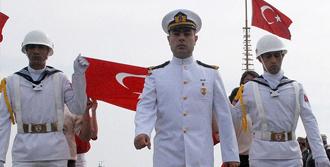 Samsun'da Yeniden '19 Mayıs'