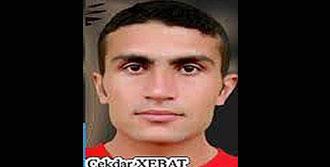 Kayseri'deki Bombalı Saldırıyla İlgili 20 Kişi Tutuklandı