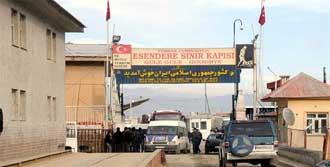 Türk Bayrağı İndirilmedi