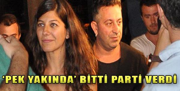 Film Bitti Parti Verdi
