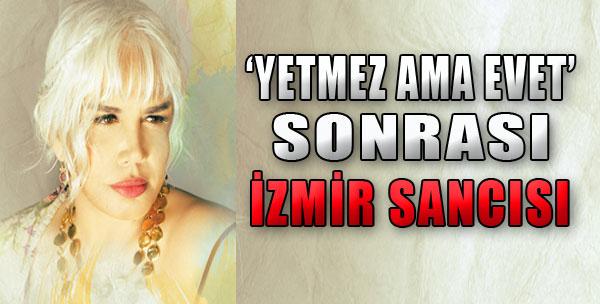 Minik Serçe İzmir'de Nasıl Karşılanacak?