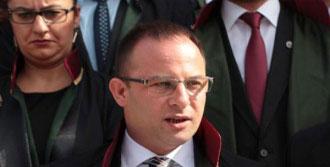 Aydınlı Avukatlar Yargıdaki Düzenlemelere Tepkili