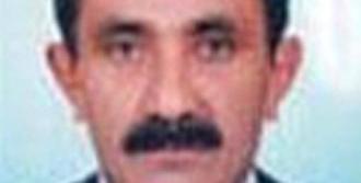 Eski Meclis Üyesi 18 Yerinden Bıçaklandı