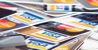 Kredi Kartı Kullananlara Müjde!
