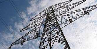 Akdeniz Elektrik'e Dört Teklif