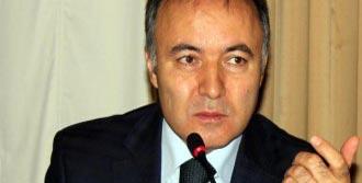 Erzurum'da Kış Sezonu Öncesi Turizm Masaya Yatırıldı