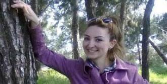 İlik Kanseriyle Mücadele Eden Genç Kız Öldü