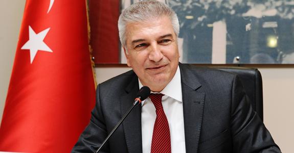 Cevat Durak Ben TV'de