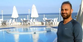 Hasan Şaş, Otel İşletmecisi Oldu