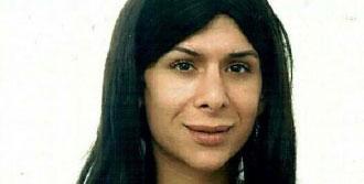 Yargıtay Başsavcısı Seri Katilin Cezasının Onanmasını İstedi