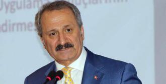 Teco'dan Türkiye'ye 1 Milyar Dolarlık Yatırım