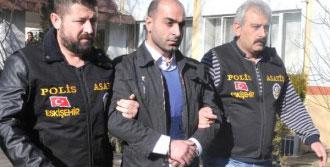 3 Kez Ömür Boyu Hapis Cezası İstedi