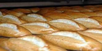 Ekmeğe Zam Var mı?