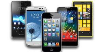 Akıllı Telefonları Olanlar Dikkat!
