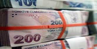 'Asgari Ücret 1.025 Lira Olsun'