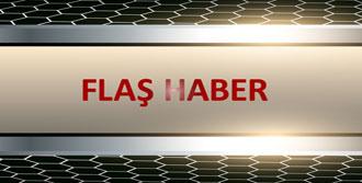 Silopi'de Silahlı Saldırı1 Korucu Şehit