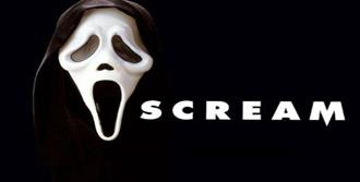 Korku Filmi 'Çığlık' Dizi Oluyor