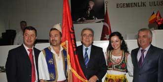 Ata'nın Mirası İzmir'de Yaşıyor