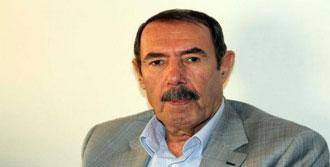 HDP'li Aday'dan Evren Göndermesi