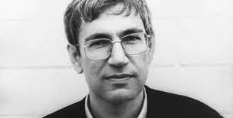 Orhan Pamuk'a Avrupa Ödülü