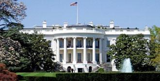 Hackerler Beyaz Saray'a Saldırıyor