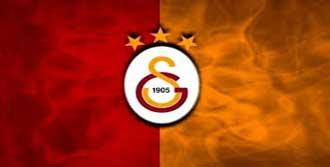 Galatasaray Kendi Evinde Kazanma Peşinde